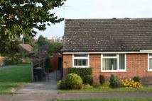 2 bed Bungalow for sale in Ludbrooke Close...