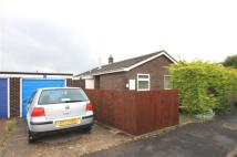 Bungalow in Pretyman Avenue, Bacton