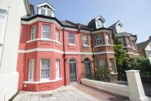 5 bedroom Terraced house for sale in GOLDSTONE VILLAS, Hove...