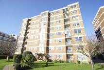 Flat to rent in London Road, Patcham, BN1