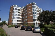 Flat in NEW CHURCH ROAD, Hove...