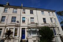 1 bedroom Flat to rent in BATH STREET, Sussex, BN1