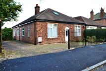 property to rent in Knighthorpe Road, Loughborough, Leicestershire, LE11 5JR