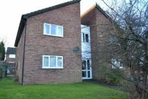 Apartment for sale in Pennine Close, Shepshed...