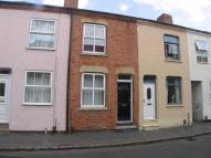 2 bedroom Terraced house in Freehold Street, Quorn...