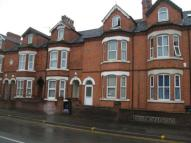 6 bed property to rent in Derby Road, Loughborough...