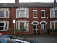 6 bed property to rent in Radmoor Road...