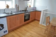 2 bedroom house to rent in Adcocks Close Boxworks)...