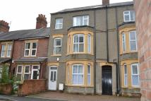 property to rent in Gregory Street, Loughborough, Leicestershire, LE11 1AS