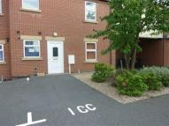 property to rent in Carlton Close, Loughborough, Leicester, LE11 5DY