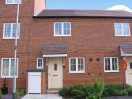 2 bedroom property in Burton Road, Sileby...