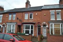 6 bedroom Terraced property for sale in Rectory Road...