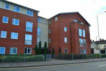 Apartment for sale in Sovereign Court...