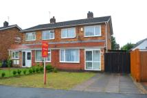 3 bedroom property in Thirlmere Drive...
