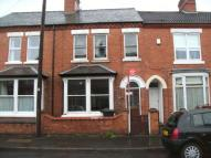 1 bedroom property in York Road, Loughborough...