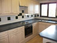 1 bed Flat to rent in Staveley Court...
