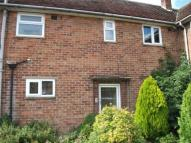 3 bedroom property in Alan Moss Road...