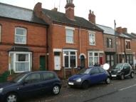 4 bed house to rent in Broad Street...
