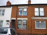 4 bed property to rent in Cumberland Road...