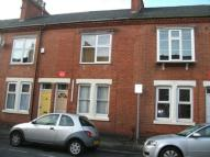 4 bed home to rent in Chestnut Street...