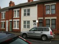 3 bedroom house to rent in Cumberland Road...