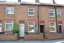 2 bedroom property in Victoria Street...