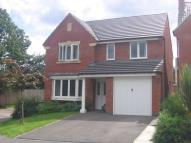 4 bed home to rent in Haymeadow Close...