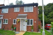1 bedroom home to rent in Leighton Avenue...