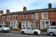 property to rent in Frederick Street, Loughborough, Leicestershire, LE11 3BJ