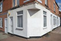 3 bed Flat in Paget Street...