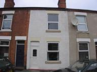 3 bed home to rent in Granville Street...