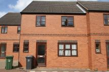 property to rent in Havelock Street, Loughborough, Leicestershire, LE11 5DH