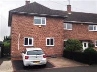 property to rent in Grace Dieu Road, Loughborough, Leicestershire, LE11 4QG