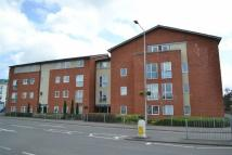2 bed Apartment for sale in Sovereign Court...