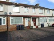 5 bedroom Terraced home for sale in Monks Close, Lancing...