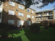 Flat in Cokeham Road, Sompting...