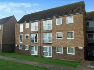 1 bedroom Flat for sale in Western Lodge...