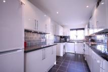 4 bed semi detached home in Kings Road, Lancing, BN15