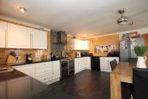 Detached Bungalow in Roberts Road, Lancing...