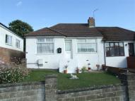 Alandale Road Semi-Detached Bungalow for sale