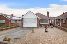 3 bedroom Detached Bungalow for sale in St. Marks Crescent...