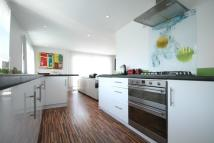 Park Home for sale in THE BROADWAY, Lancing...