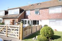 4 bedroom Terraced house for sale in MALTHOUSE CLOSE...