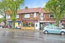 2 bedroom Terraced property for sale in Crabtree Lane...