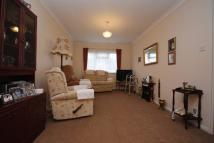 Flat for sale in Freshbrook Road, Lancing...