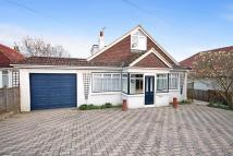 4 bed Detached home in Benfield Way, Portslade...