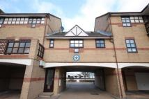 Maisonette for sale in Marys Place...