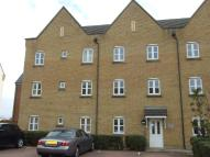 Ground Flat for sale in Britannia Avenue...