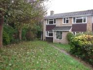 semi detached house for sale in Juniper Walk...