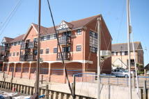 2 bed Apartment in The Quay...